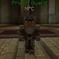 PrisonGuard.png