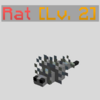 Rat(Level2,Removed).png