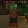 TrollMiner.png