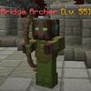 BridgeArcher.png