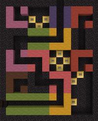 DesperateMetalPuzzle6.png
