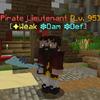 PirateLieutenant.png