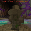 TimeTrouble(TempoTownTrouble).png