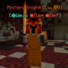 MoltenKnight.png