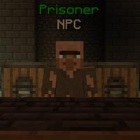 Prisoner(NPC,Table).png