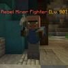 RebelMinerFighter.png