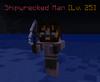 ShipwreckedMan.png