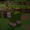 ZombifiedSheep.png