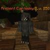 AncientCarnisky.png