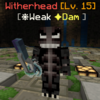 Witherhead.png
