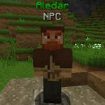 Aledar.png