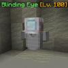 BlindingEye.png