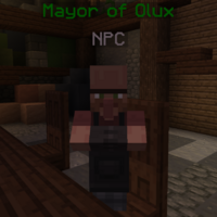 MayorOfOlux.png