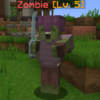 Zombie(Level5).png