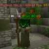 AncientIbojuUndead(Level65).png