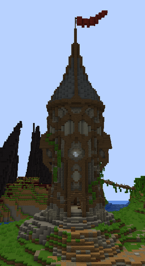 The Tower of Amnesia.png