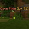 CavePixie.png