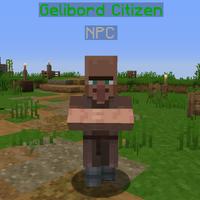 GelibordCitizen(Quest).png