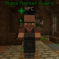 BlackMarketGuard.png