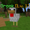 Grook(Taproot,1.19).png