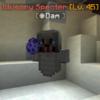 IllusorySpecter(Appearance2).png