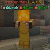 MoltenMan.png