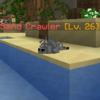 SandCrawler(Level26).png