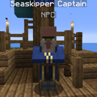 SeaskipperCaptain(MotS).png