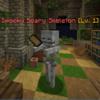 SpookyScarySkeleton.png