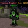 ToxicalStalker.png