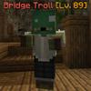 BridgeTroll.png