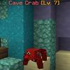 CaveCrab.png