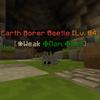 EarthBorerBeetle.png