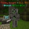 GooeyKnight.png
