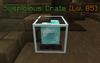 SuspiciousCrate(Level85).png