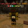 YahyaBotV4.04(Phase1).png