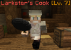 Larkster'sCook(Hostile).png