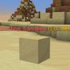 ShiftingSandpile(Normal).png