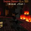 SmokeDemon.png