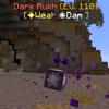 DarkRukh(Phase3).png