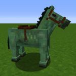 Horse zombie.png