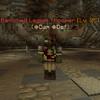 BanishedLegionTrooper.png