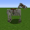 Horse skeleton.png