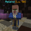 Relend(Defending).png