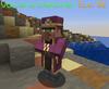 VolcanoExplorer.png