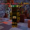 YahyaBotV4.04(Phase2).png