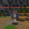 DerangedSwordsman(Mob).png