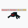DesertSpider(Level34).png