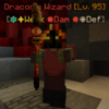 DraconicWizard.png