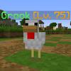 Grook(CinfrasCounty).png